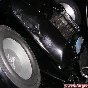 Mein Audi 4