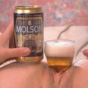 Bier gefällig???